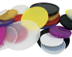 ipl-retail-lidsandovercaps-specsheet.png