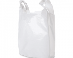 single-use-plastic-shopping-bag-shutterstock_234873253.png