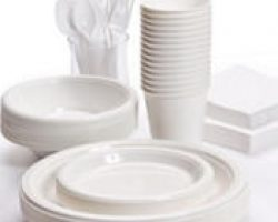 white_tableware_picture_1.jpg